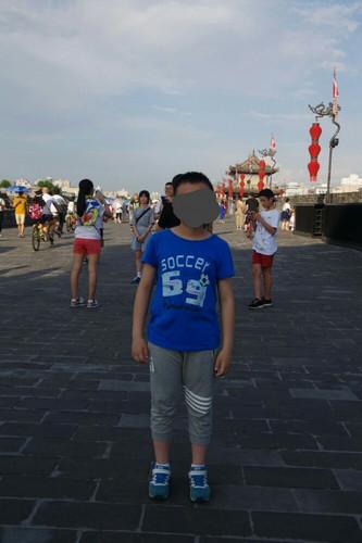 西安-杭州-青海湖-张掖-壶口瀑布-平遥古城横穿跑攻略哪里妖精图片