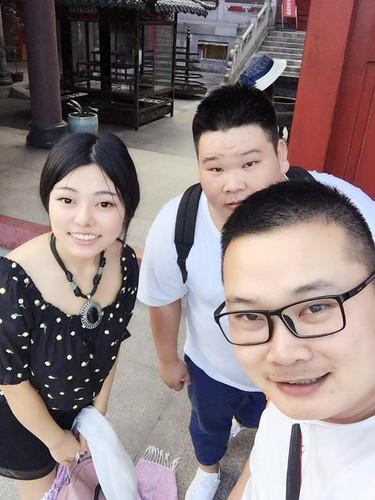成都-西藏-不丹-游记攻略【携程攻略】温州v游记攻略图片