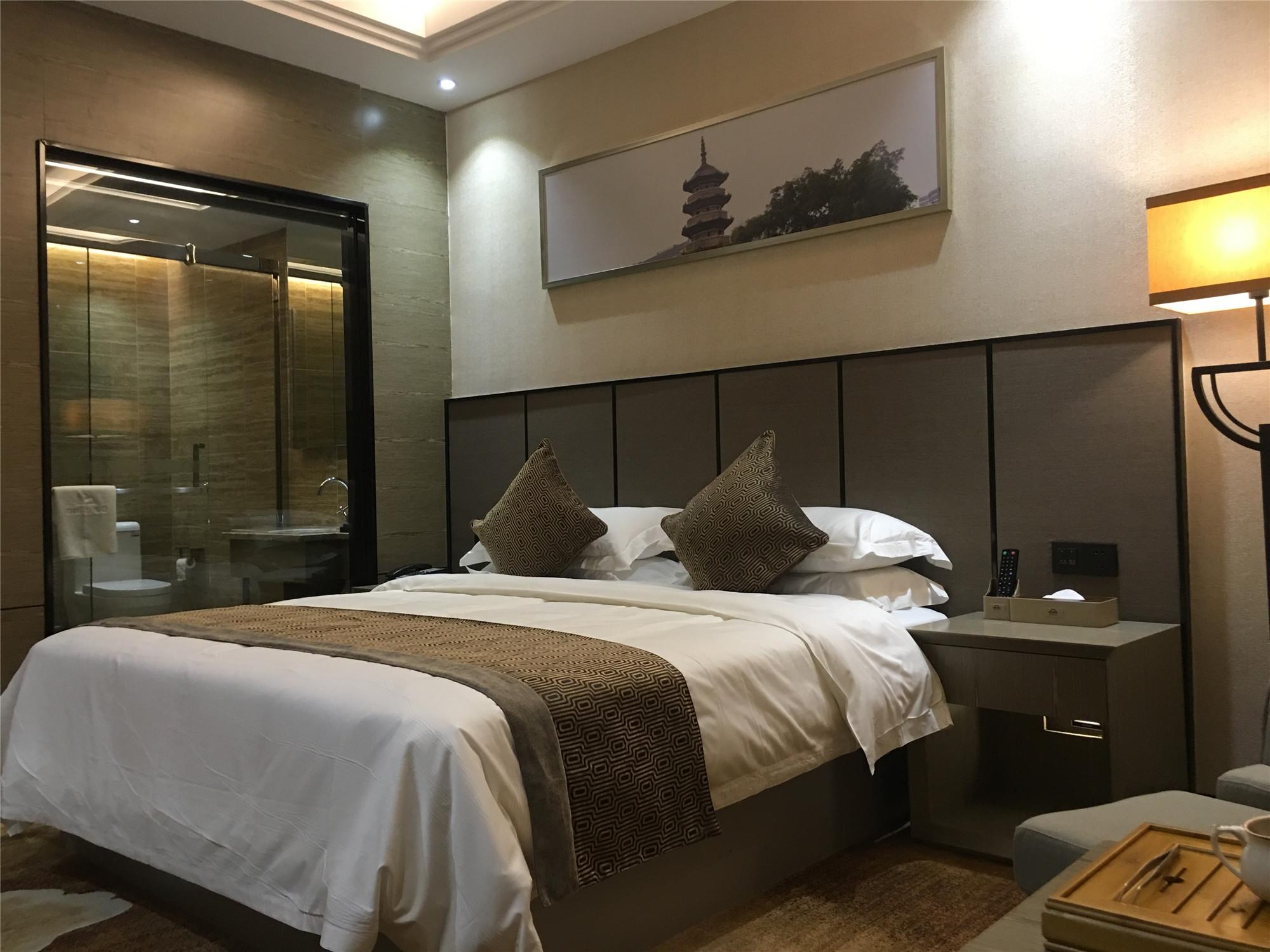 【携程攻略】达江福州威LED节照明(金胜店源钰室内设计图片