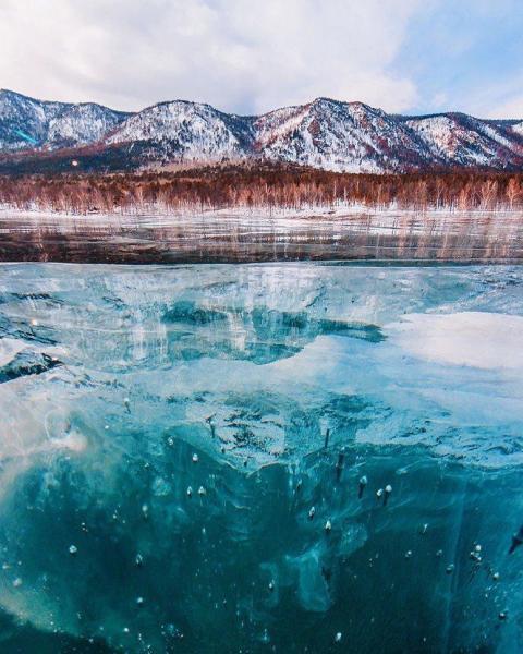 贝加尔湖攻略-贝加尔湖游记攻略【携程攻略】南阳太平镇住宿气候图片