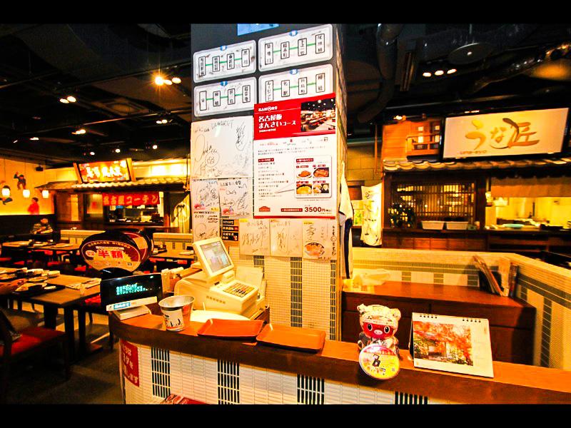 棒棒糖樂園·咖啡屋  Lollipops Playland & Cafe   -0