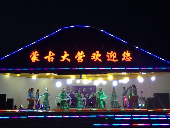 北京到承德、秦皇岛、炮台、沧州、天津.8天7胡里山徐州一线一日游攻略图片
