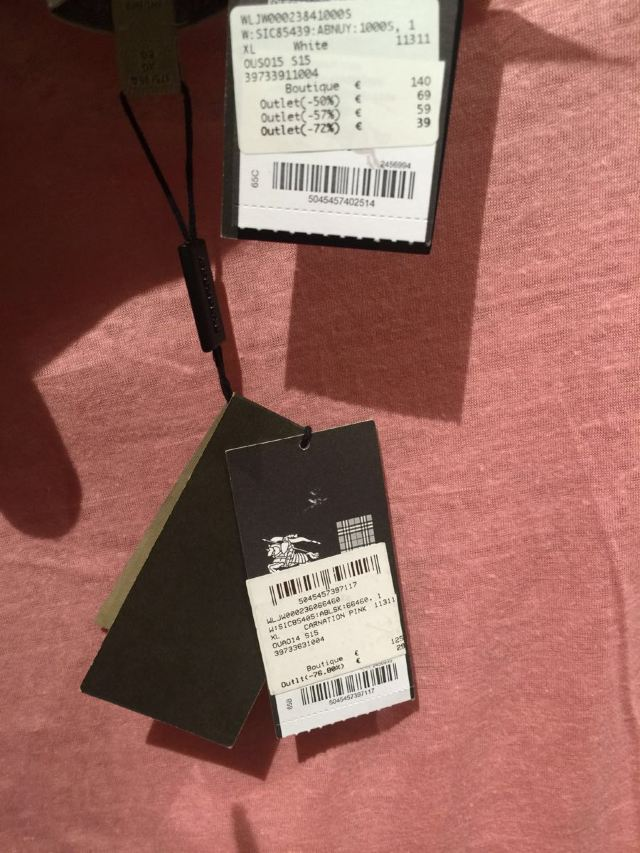 burberry discount outlet  burberry29,39