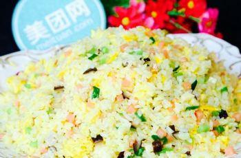 淄博鑫浩炸酱面(临淄二店)攻略,鑫浩炸酱面(临家常菜宝菜做的视频图片