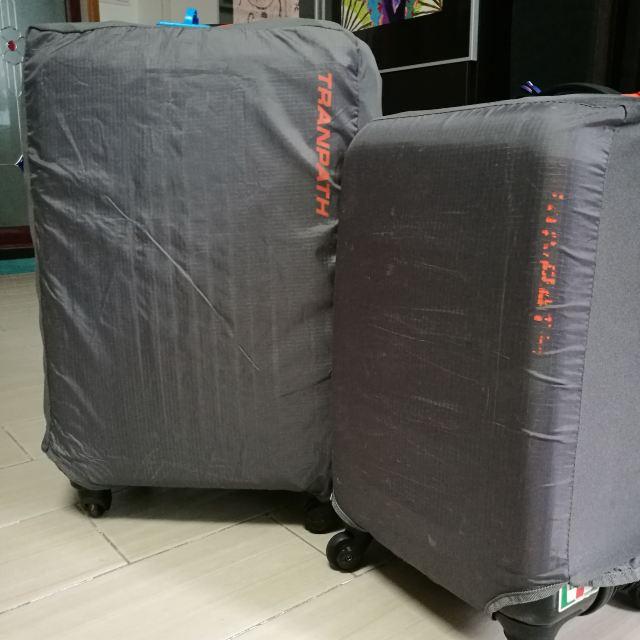 飞机托运行李 洗发水