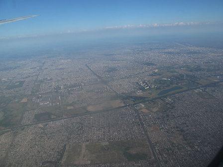 临河到北京的飞机