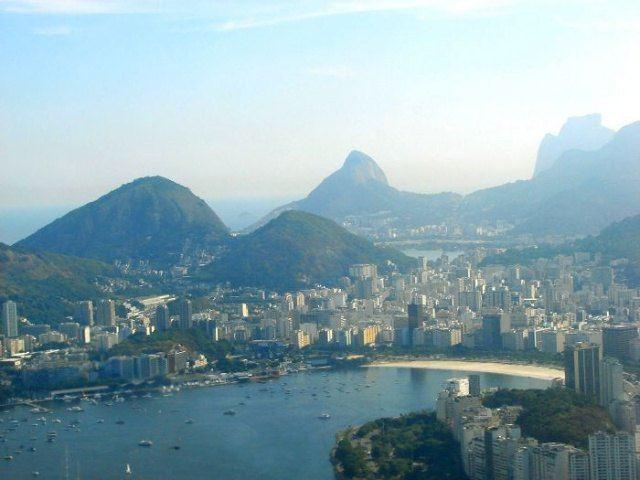 女生之城--里约热内卢1#加游站#-里约热内卢后00上帝吧图片