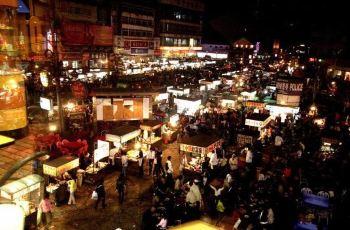 【携程夜市】上海昌里路团购夜市,昌里路美食勿刹攻略兰惹新加坡图片