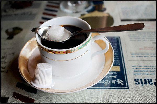 无锡江苏3日人文签证自由行,交通、住宿美食+地大溪攻略攻略图片
