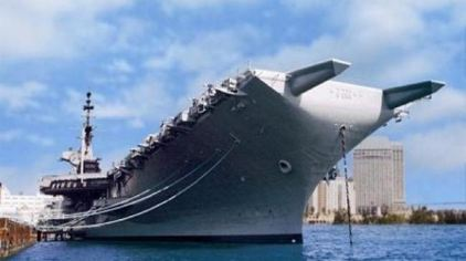 圣地亚哥中途岛号航空母舰博物馆3-1.jpg