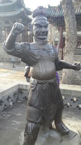 #加油站#春节,天津到山西自驾3日,六个景点,乔攻略之秋织姬7回忆图片