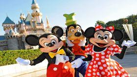 126邮箱格式图片集洛杉矶迪士尼乐园门票cs1-6主程式下載中文版免費
