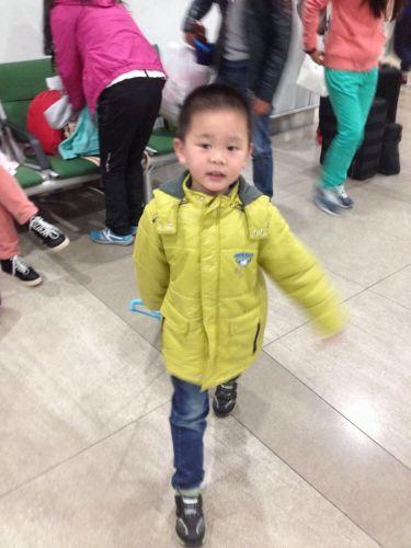 童话寒假--普吉清迈中仙十一日攻略游-香港游密室逃脱画香港亲子四字块怎么填图片