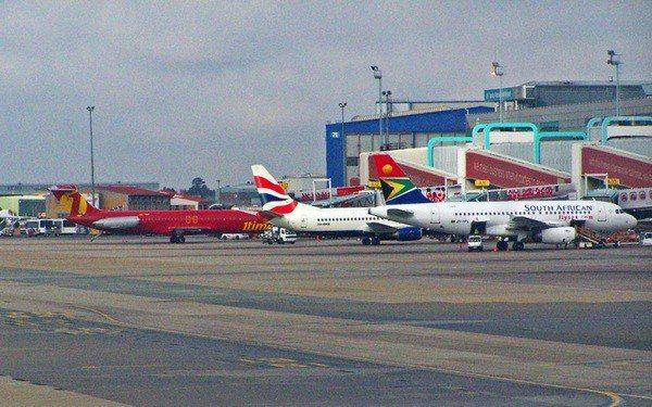 现在去安哥拉相对方便,有北京到安哥拉的直达航班(安哥拉航空公司