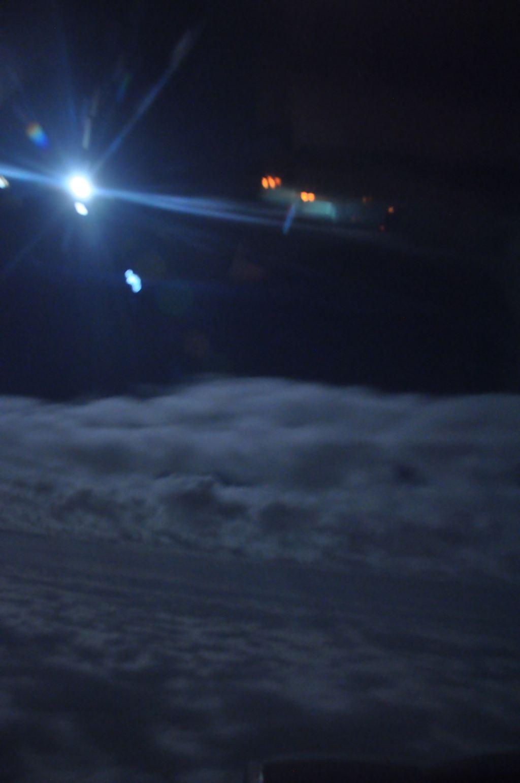 昆明事件月亮星星图