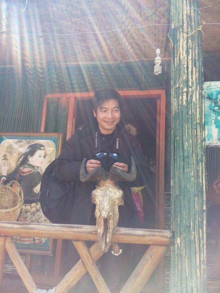 西游记 - 西藏游记攻略【携程攻略】