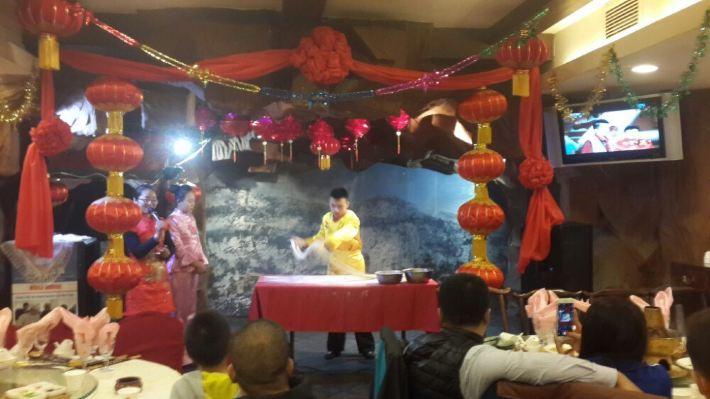 春节,北京到四日景点天津,六个攻略,乔家大院,平自驾山西香港自由行图片