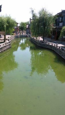 滦县图片,滦县风景图片,滦县旅游照片/景点图片/图库