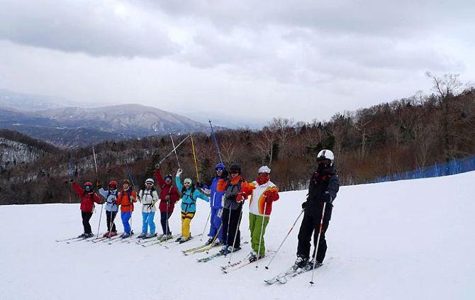 追美龙江之--亚布力滑雪 - 亚布力游记攻略【携程攻略