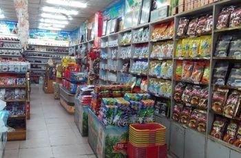【携程特产】三亚海南攻略攻略v特产超市,海南2017古北水镇住宿攻略图片