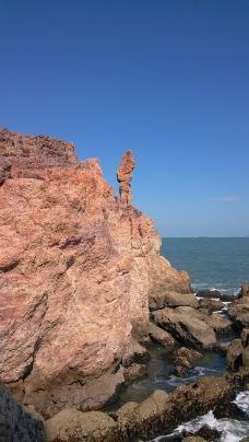 望夫礁-长岛-m97358104
