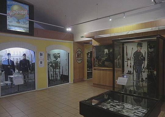 匈牙利自然历史博物馆  Hungarian Natural History Museum   -0