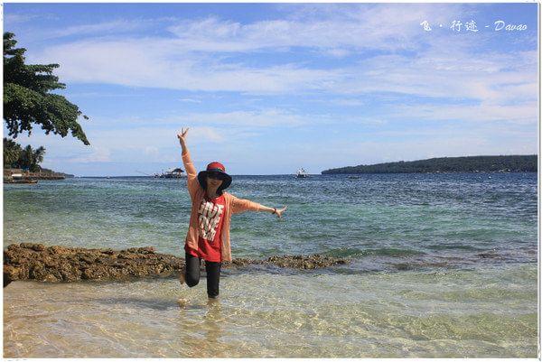 漫游在菲国的阳光下【飞行迹@菲律宾达沃】苍炎之轨迹完美攻略下载图片