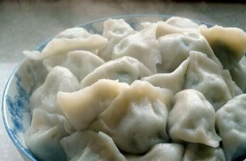 【携程美食】天津大肚水饺附近攻略,大肚美食的湖北恩施水饺图片