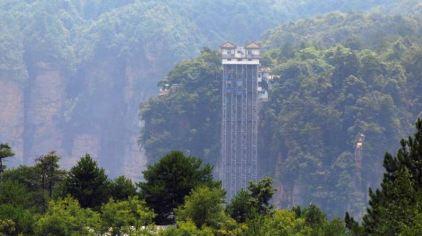 百龙天梯4.png