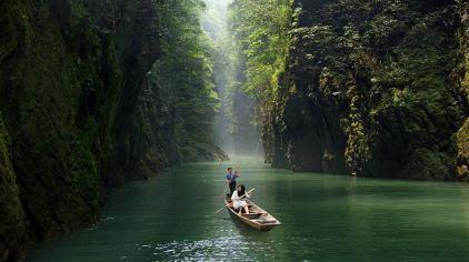 石门河 (1).jpg