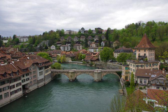 德国游记游瑞士奥地利欧洲-维也纳攻略三国游戏者通关怎么召唤图片