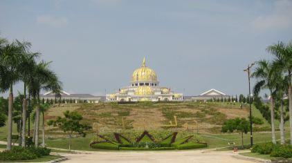 国家皇宫(外观).jpg