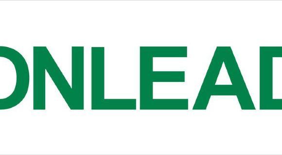 logo logo 标识 标志 设计 矢量 矢量图 素材 图标 580_320