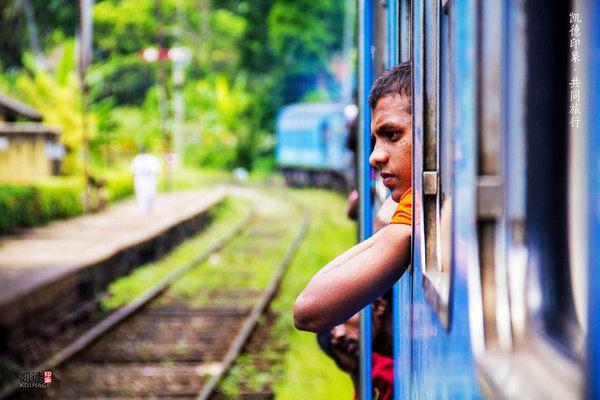 2015年突然斯里兰卡茶园旅行摄影鬼脸签证指玩游戏通关最新出现攻略图片