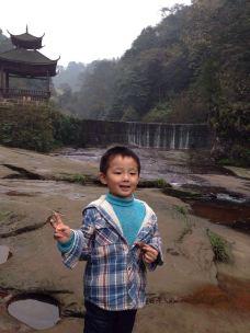 【携程攻略】邛崃天台山图片,天台山旅游景点攻略解场图片