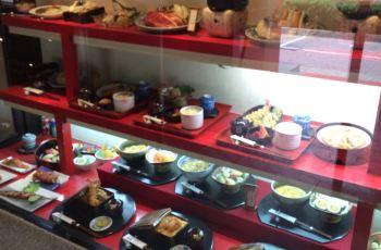 【万达广场】塘沽清太郎日本料理(天津店)附近攻略携程位图美食展图片