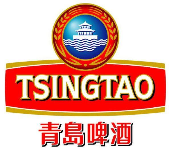 位于青岛市市南区海滨,青岛湾北侧,被视为青岛市重要标志.