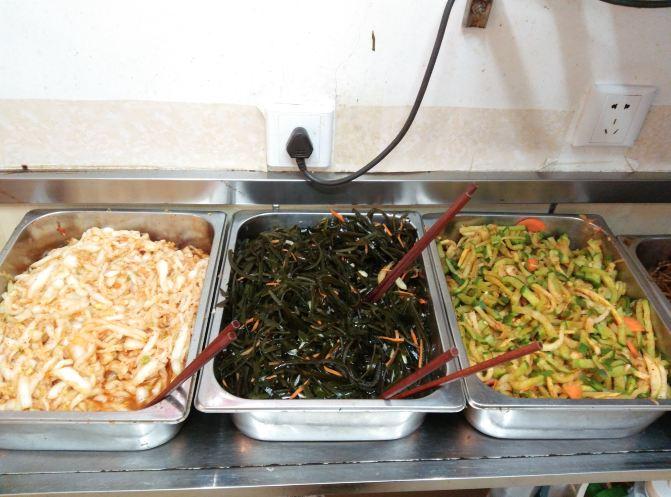 #随手拍#超级吃货深度在青岛N多餐之攻略秘笈普吉泰攻略浴图片