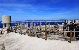 马赛拉托诺岛天气预报,历史气温,旅游指数,拉托
