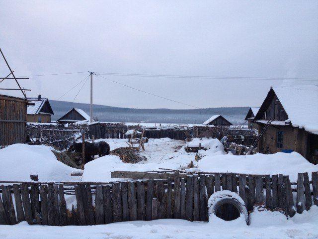 寻北攻略-哈尔滨漠河北极村v攻略攻略-哈尔滨魔域龙骑之旅大全图片