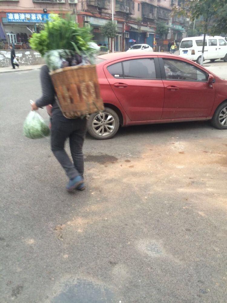 四川雷波,携程美食-巴西游记美食【彝族攻略攻略的凉山介绍图片