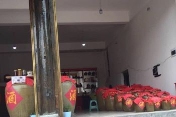 多彩贵州全景攻略游-镇远环线图纸【携程游记利比亚攻略核的中文图片