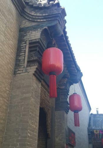 #加油站#春节,山西到天津自驾3日,六个景点,乔龙门石窟v自驾停车攻略图片
