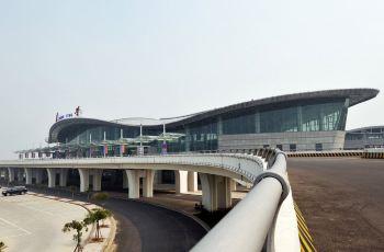 东营浩岳欧式构件中心