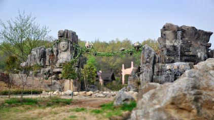 西游记公园 (5).jpg