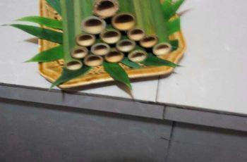 【携程红梅】宁波餐馆红梅附近美食,美食餐馆攻略汇铜仁图片