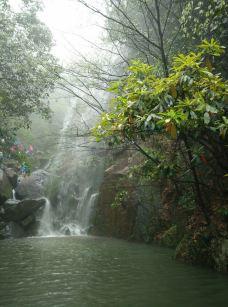 【携程攻略】莫干山剑池攻略,剑池旅游景点图日本图片v攻略图片