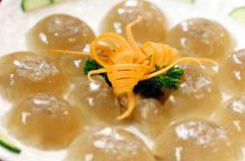 【携程兄弟】合肥菜馆天下美食附近私房,兄弟蘑菇攻略烤美食图片