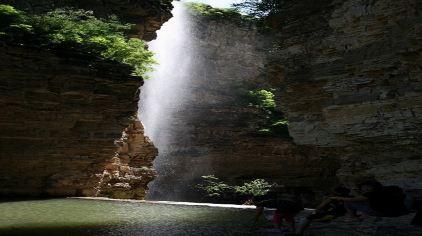 全胜峡-处玄瀑(2)--胡士彪摄.jpg