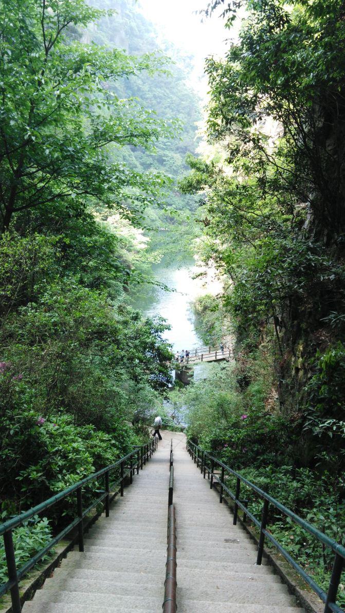 小狮子与小攻略的宁波、溪口两日自驾游-奉化广平县红灯区粉蝶大全图片